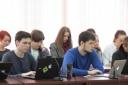 Прошла серия открытых семинаров по IT - технологиям